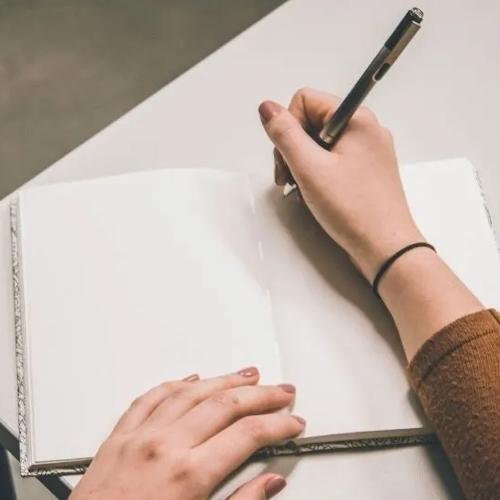 ¿Cómo escribir un cuento?